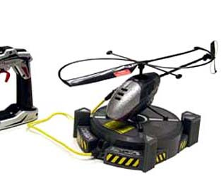 air hogs rc helicopter instructions