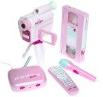 http://www.toysit.com/barbie-wireless-video-camera/barbie-wireless-video-camera.jpg