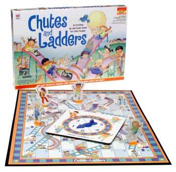 Pics Photos - Chutes And Ladders Game Chutes And Ladders Game