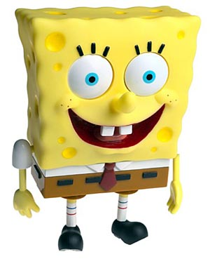 eye-poppin-spongebob-squarepants-toy/eye-poppin-spongebob-squarepants-toy.jpg