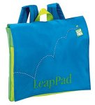 Leapfrog Books and Toys