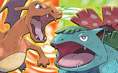 Pokémon - Wikipedia