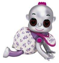 Robo Baby - Robot Baby